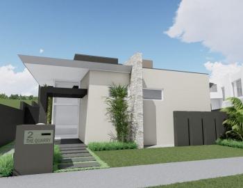 Cottesloe Project  (2)