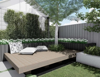 OutsideIn Mt Lawley Project No 2_ (10)
