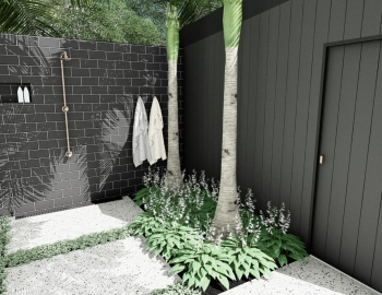 Oakford Project_Revised (16)