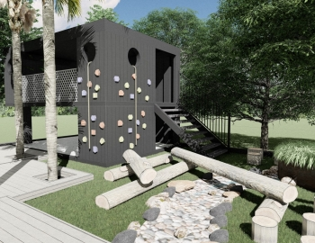 Oakford Project Stage 2 (24)