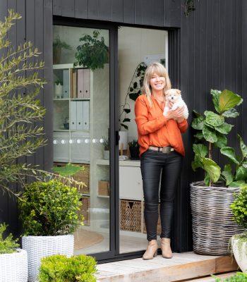 Perth Landscape Designer