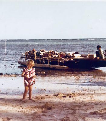 Image 2 Papua New Guinea