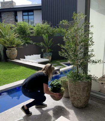 Perth Garden Design, 3D Landscape Designer